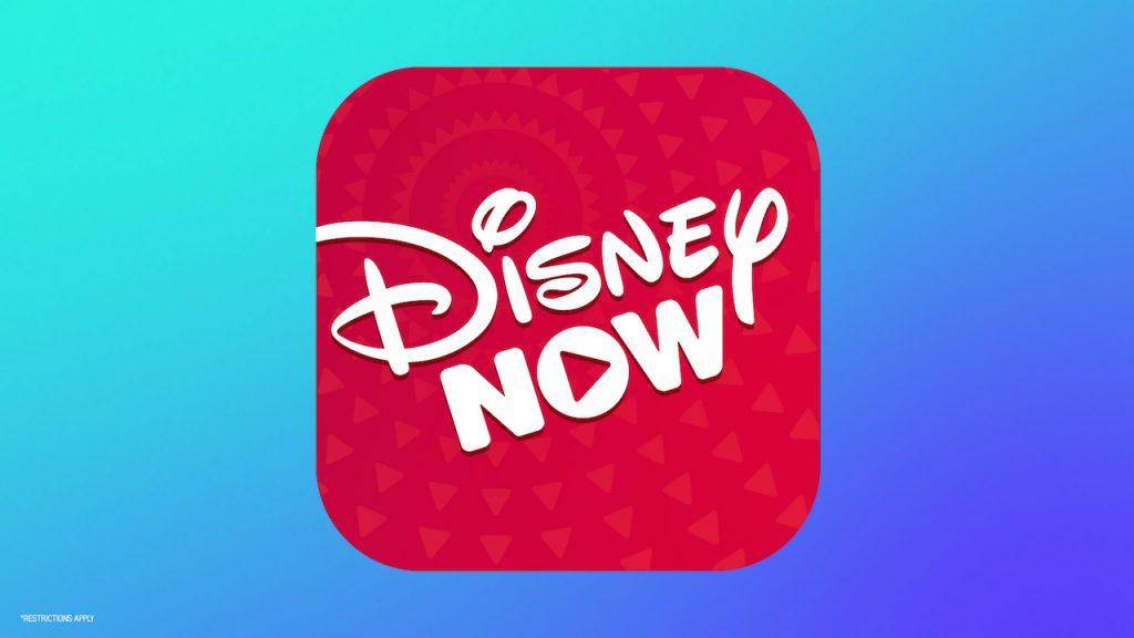 Disneynow App Brings Virtual Disney Parks Content To Your Fingertips Disney News